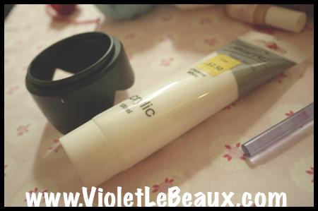 VioletLeBeaux-Pink-Lens-Hood-536_1287 copy