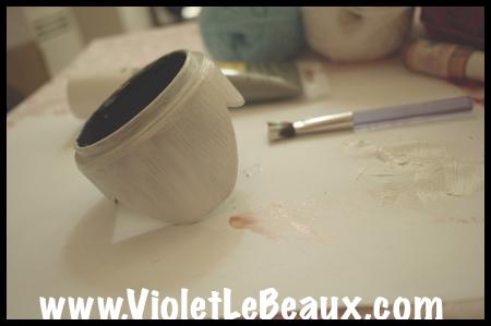 VioletLeBeaux-Pink-Lens-Hood-543_1288 copy