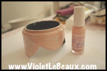 VioletLeBeaux-Pink-Lens-Hood-550_1289 copy