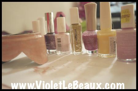 VioletLeBeaux-Pink-Lens-Hood-614_1295 copy