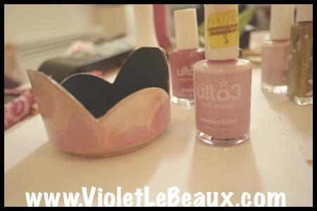 VioletLeBeaux-Pink-Lens-Hood-619_1296 copy