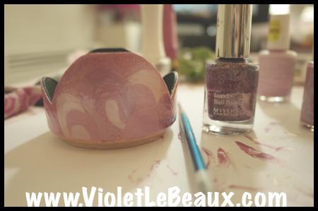 VioletLeBeaux-Pink-Lens-Hood-623_1296 copy