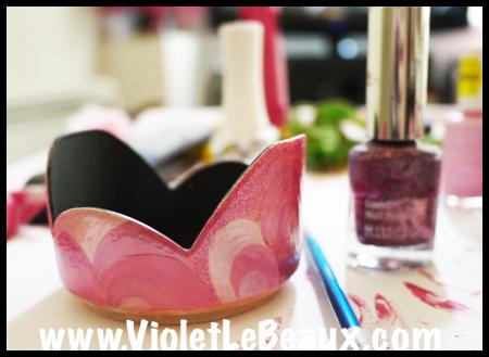 VioletLeBeaux-Pink-Lens-Hood-625_1296 copy
