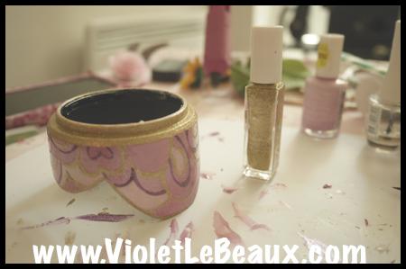 VioletLeBeaux-Pink-Lens-Hood-749_1307 copy