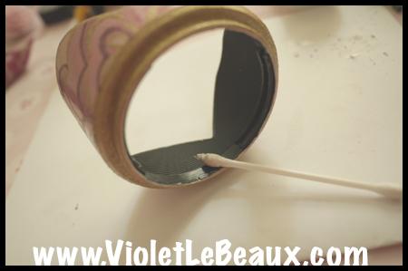 VioletLeBeaux-Pink-Lens-Hood-758_1308 copy