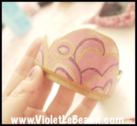 VioletLeBeaux-Pink-Lens-Hood-830_1315 copy