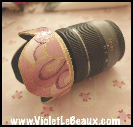 VioletLeBeaux-Pink-Lens-Hood-835_1315 copy