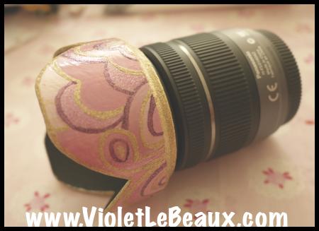 VioletLeBeaux-Pink-Lens-Hood-836_1316 copy