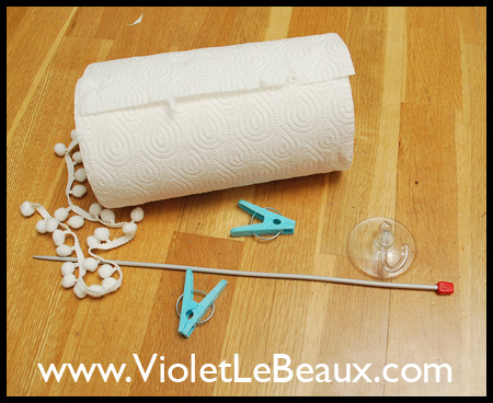 VioletLeBeauxDSC_0009_913