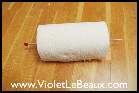 VioletLeBeauxDSC_0012_916