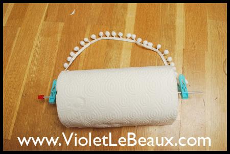 VioletLeBeauxDSC_0013_917