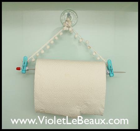 VioletLeBeauxDSC_0017_921