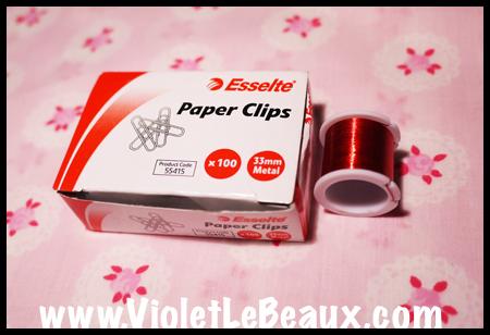 VioletLeBeaux-paperclip-heart-tutorial-37_1274 copy