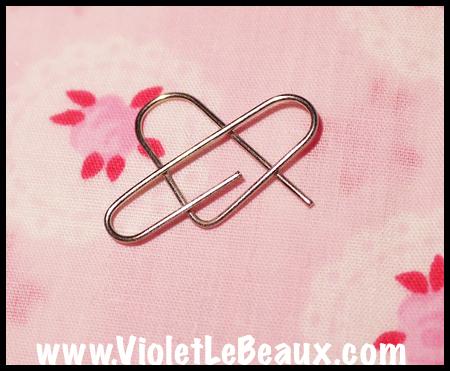 VioletLeBeaux-paperclip-heart-tutorial-41_1274 copy