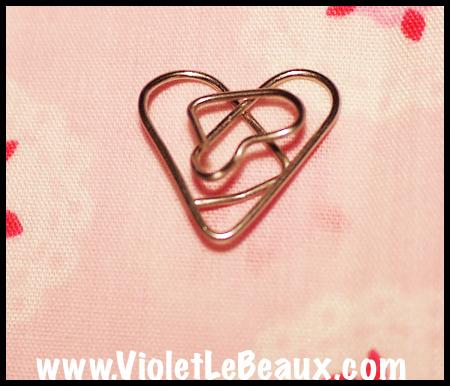 VioletLeBeaux-paperclip-heart-tutorial-43_1274 copy