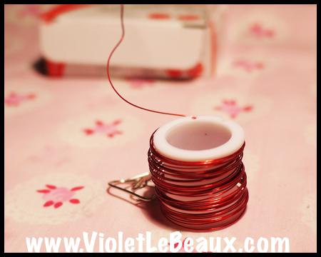 VioletLeBeaux-paperclip-heart-tutorial-44_1275 copy