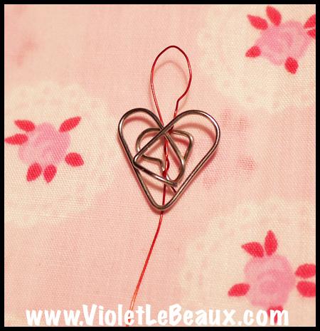 VioletLeBeaux-paperclip-heart-tutorial-46_1275 copy