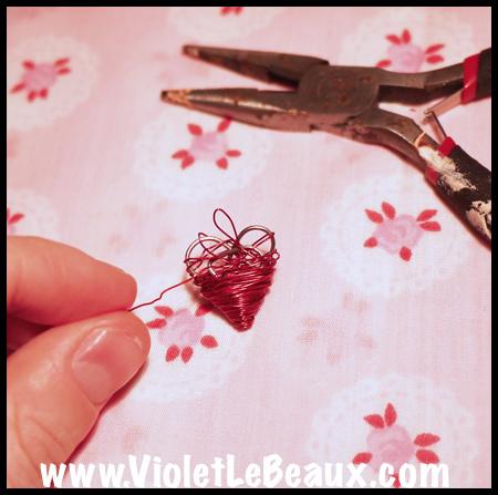 VioletLeBeaux-paperclip-heart-tutorial-50_1275 copy