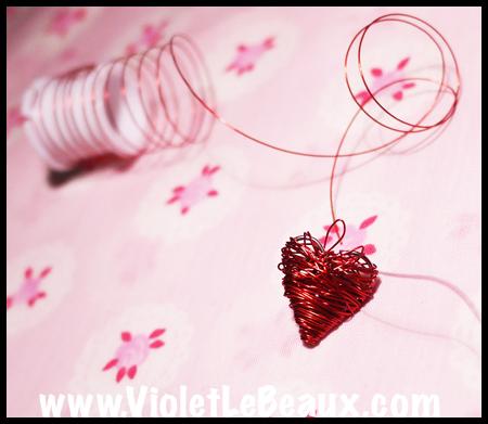VioletLeBeaux-paperclip-heart-tutorial-52_1275 copy