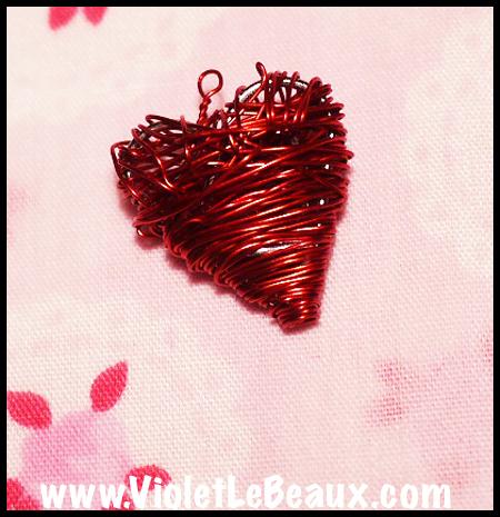 VioletLeBeaux-paperclip-heart-tutorial-54_1276 copy