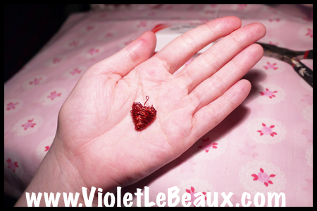VioletLeBeaux-paperclip-heart-tutorial-59_1276 copy