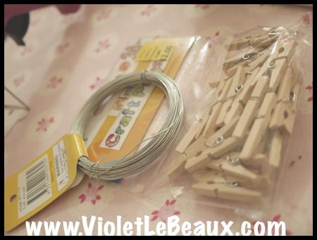 VioletLeBeaux-Peg-Letter-Holder-588_1293 copy