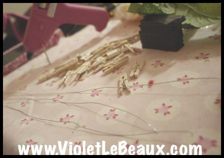 VioletLeBeaux-Peg-Letter-Holder-589_1293 copy