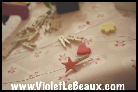 VioletLeBeaux-Peg-Letter-Holder-596_1293 copy