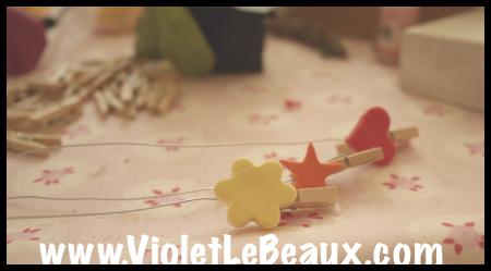 VioletLeBeaux-Peg-Letter-Holder-597_1293 copy