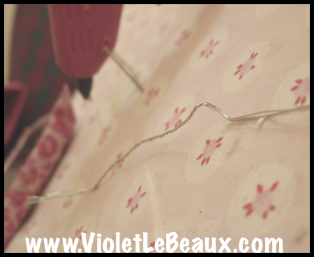 VioletLeBeaux-Peg-Letter-Holder-602_1294 copy