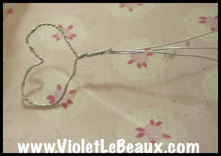 VioletLeBeaux-Peg-Letter-Holder-603_1294 copy