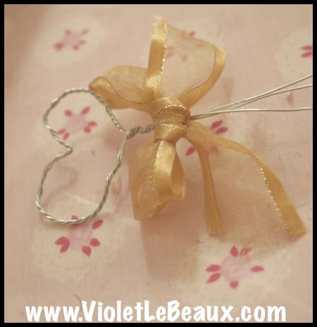 VioletLeBeaux-Peg-Letter-Holder-607_1294 copy