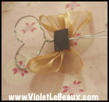 VioletLeBeaux-Peg-Letter-Holder-611_1295 copy