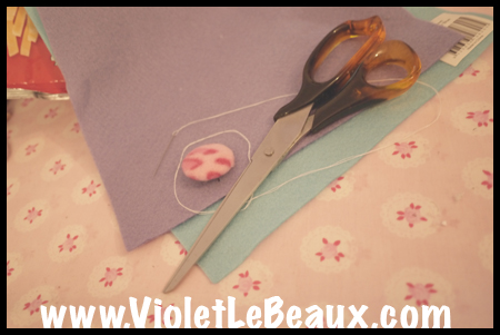 VioletLeBeaux-Pin-wheel-tutorial-83_1381 copy