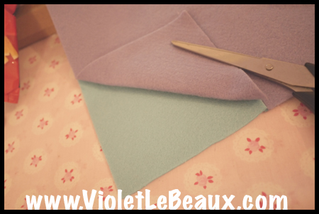VioletLeBeaux-Pin-wheel-tutorial-84_1381 copy