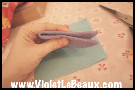 VioletLeBeaux-Pin-wheel-tutorial-85_1381 copy