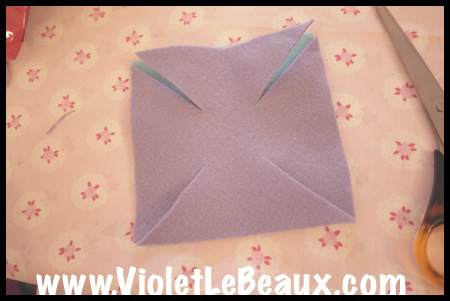 VioletLeBeaux-Pin-wheel-tutorial-86_1381 copy