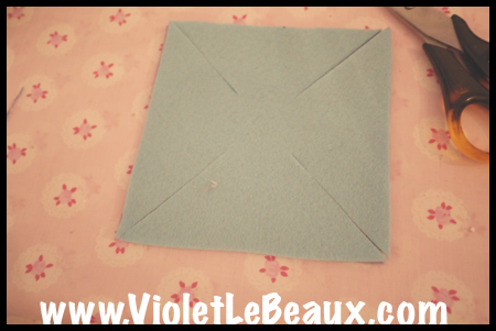 VioletLeBeaux-Pin-wheel-tutorial-87_1381 copy