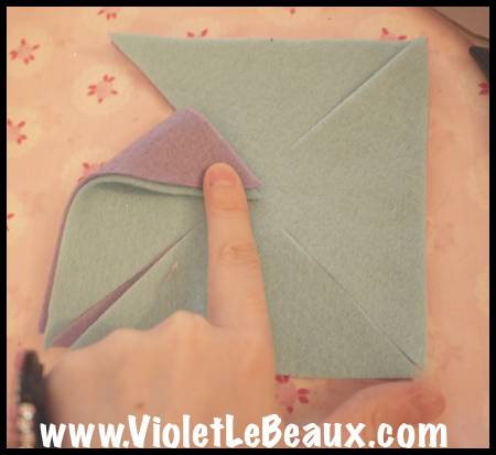 VioletLeBeaux-Pin-wheel-tutorial-88_1381 copy