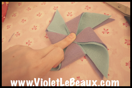 VioletLeBeaux-Pin-wheel-tutorial-89_1381 copy