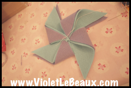 VioletLeBeaux-Pin-wheel-tutorial-90_1381 copy