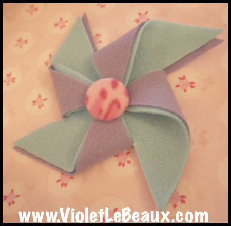 VioletLeBeaux-Pin-wheel-tutorial-91_1381 copy