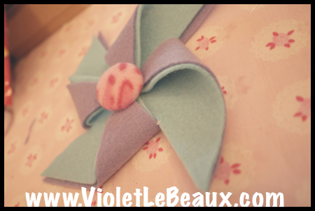 VioletLeBeaux-Pin-wheel-tutorial-94_1382 copy