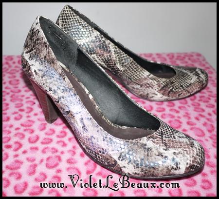 VioletLeBeaux-Painted-Shoes-Tutorial-Glitter-60727_17691