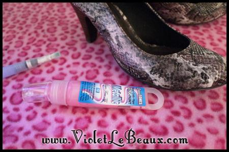 VioletLeBeaux-Painted-Shoes-Tutorial-Glitter-60729_17693
