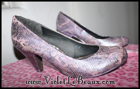 VioletLeBeaux-Painted-Shoes-Tutorial-Glitter-60735_17699