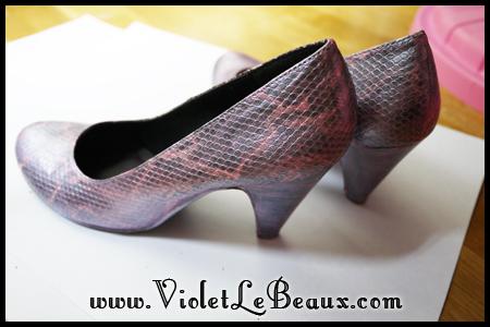 VioletLeBeaux-Painted-Shoes-Tutorial-Glitter-60807_17771