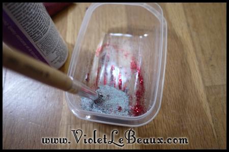 VioletLeBeaux-Painted-Shoes-Tutorial-Glitter-70405_18517