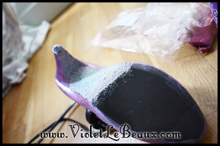 VioletLeBeaux-Painted-Shoes-Tutorial-Glitter-70406_18518