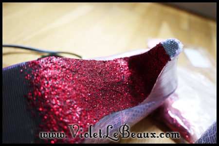 VioletLeBeaux-Painted-Shoes-Tutorial-Glitter-70427_18539